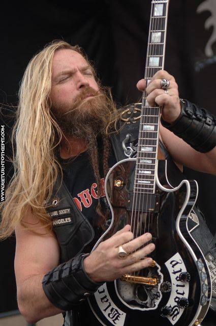 Black Label Society: Catacombs Of The Black Vatican (2014) Media.php?id=286543&pic=black_label_society067