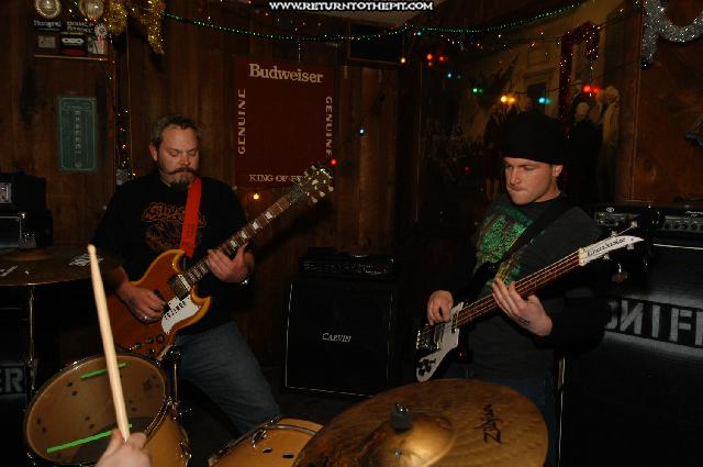 [conifer on Jan 8, 2004 at O'Briens Pub (Allston, Ma)]
