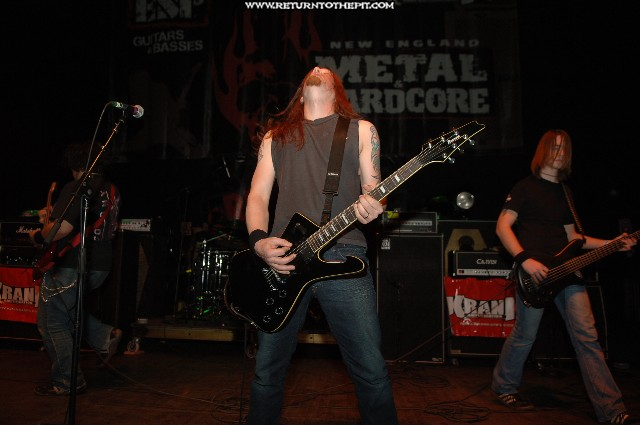 [sanctity on Apr 30, 2006 at the Palladium - mainstage (Worcester, Ma)]
