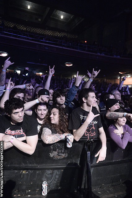 [testament on Feb 16, 2013 at the Palladium (Worcester, MA)]